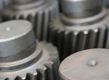 Einsatzhaerten-Metall-Waermebehandlung-Loewen-Haerterei-Salzgitter