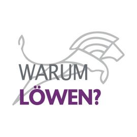 Warum-Loewen-Logo-270x270
