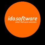 pay38-ido.software